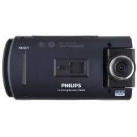 飞利浦(PHILIPS)CVR300 行车记录仪
