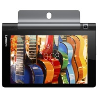 联想(Lenovo)YOGA Tablet 3-850M 8英寸平板电脑