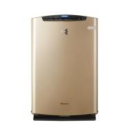 大金(DAIKIN)MC71NV2C-N 加强型 空气清洁器 金色