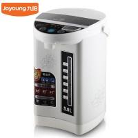九阳(Joyoung)JYK-50P01 电热水瓶 5L
