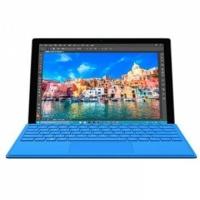 微软(Microsoft)Surface Pro 4 12.3英寸平板电脑(酷睿i5 8G 256G 触控笔)
