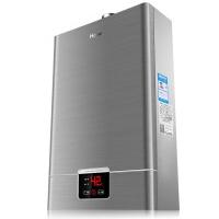 海尔(Haier) JSQ20-UT(12T) 10L 智能恒温 燃气热水器