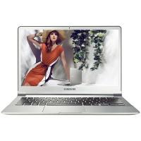 三星(SAMSUNG)900X3K-K07 13.3英寸超轻薄笔记本电脑