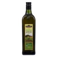 太平之选 特级初榨橄榄油 1L