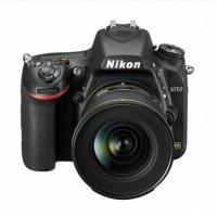 尼康(Nikon)D750单反套机(AF-S 24-85 f/3.5-4.5G 镜头)