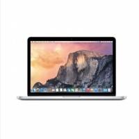 苹果(Apple)MacBook Pro MJLQ2CH/A 15.4英寸笔记本电脑