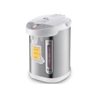 美的(Midea)PD105-50G 电热水瓶 5L