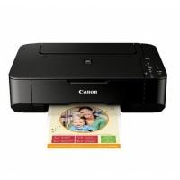 佳能 Canon MP236 彩色喷墨入门一体机(打印 复印 扫描)