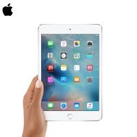 苹果(Apple)iPad mini 配备 Retina 显示屏 32G wifi版 银色 ME280CH/A