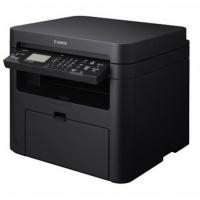 佳能(Canon)MF211 黑白激光多功能一体机 (打印 复印 扫描)