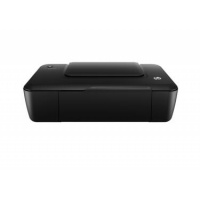 惠普(HP)Deskjet 2029 彩色喷墨打印机