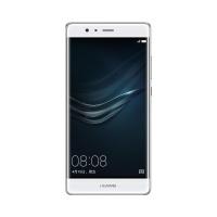 华为(HUAWEI)华为 HUAWEI P9 Plus(VIE-AL10) 陶瓷白 4GB+64GB内存 全网通版4G手机 双卡双待