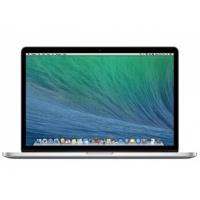 苹果(Apple)MacBook Pro MF839CH/A 13.3英寸宽屏笔记本电脑(配备 Retina 显示屏)