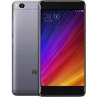 小米(MI)5S 全网通 标准版 3GB内存 64GB ROM 灰色全网通4G手机