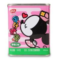 滨崎米奇小熊果汁软糖 105g
