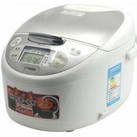 虎牌(Tiger)JAX-B10C 微电脑电饭煲(相当于3L)