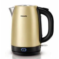 飞利浦(PHILIPS)HD9330/50 电热水壶
