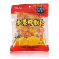 台尚 水果味软糖 380g