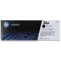 惠普(HP)CB436A 黑白硒鼓 适用LaserJet M1120 M1522nf