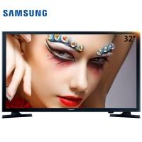 三星(SAMSUNG)32英寸 UA32J40SWAJXXZ 高清LED液晶电视