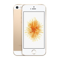 苹果(Apple)iPhone SE 64GB 金色