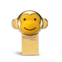 金士顿(Kingston)DTCNY16/32G 十二生肖之 猴年限量纪念版 USB3.1 32GB U盘