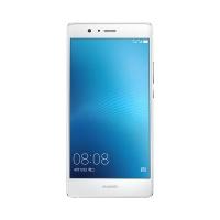 华为(HUAWEI)G9 青春版(VNS-AL00)白色 全网通4G手机 双卡双待