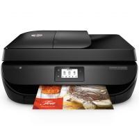 惠普(HP)惠省系列 Deskjet 4678 彩色喷墨传真一体机