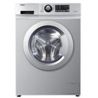 海尔(Haier)G80718B12S 8公斤 变频静音滚筒洗衣机