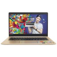 联想(Lenovo)小新Air13 Pro版13.3英寸超轻薄笔记本 金色