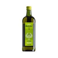 贝娜一号(Beirao)特级初榨橄榄油食用油 1L 葡萄牙进口