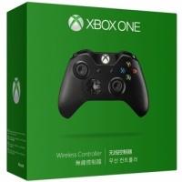微软(Microsoft)【原装配件】Xbox One 无线手柄
