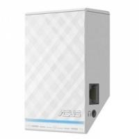 华硕(ASUS)RP-N53 600M双频无线中继器