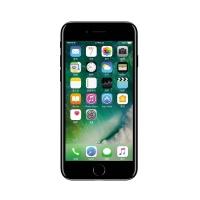 苹果(Apple)iPhone7 128G 亮黑色 移动联通电信4G手机