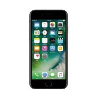 苹果(Apple)iPhone7 128G 黑色 移动联通电信4G 手机