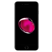 苹果(Apple)iPhone7 Plus 128G 黑色 移动联通电信4G 手机