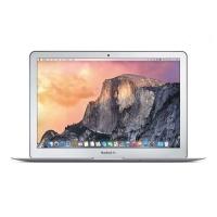 苹果(Apple)MacBook Air MMGG2CH/A 13.3英寸宽屏笔记本电脑