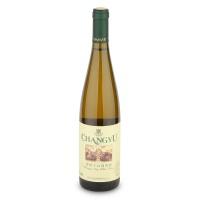 张裕12度干白葡萄酒 750ml