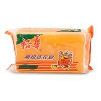 裕华 透明皂 180g
