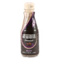 雀巢丝滑摩卡咖啡 268ml