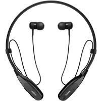 捷波朗(Jabra)悦步 Halo Fusion 无线运动便携蓝牙耳机