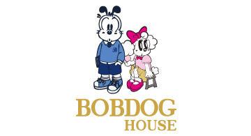 BOBDOGHOUSE