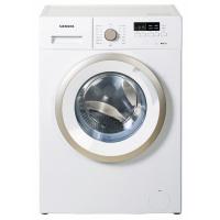西门子(SIEMENS)WM10E1601W 7公斤 滚筒洗衣机 白色 1000转