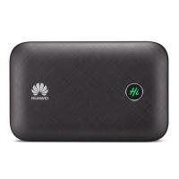 华为(HUAWEI)E5771h 4G全网通版随身随行WiFi Pro天际通国内国外出游上网无线路由器/充电宝