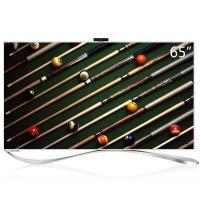 乐视(Letv)65英寸 超4 X65 4K超清智能液晶电视 (标配挂架)