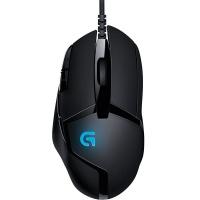 罗技(Logitech)G402 USB有线高速追踪游戏鼠标