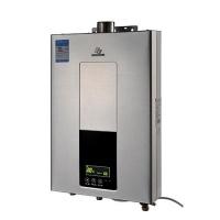 申花(SHENHUA)JSQ20-HL-2 热水器 10L(天然气)