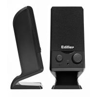 漫步者(EDIFIER)Edifier R10U 2.0声道 多媒体音箱