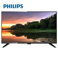飞利浦(PHILIPS)32英寸 32PHF3031/T3 高清窄边LED液晶电视