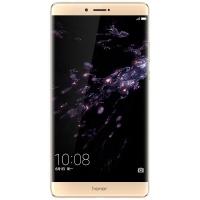 华为(HUAWEI)荣耀 NOTE8(EDI-AL10)铂光金 4+128GB内存 全网通4G手机 双卡双待
